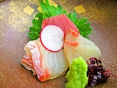 四季彩料理 吉祥のおすすめ料理3