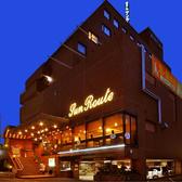 ホテル サンルート松山 創彩 子規の雰囲気3