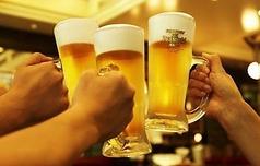 想作居酒屋 KAKURE 大名店のコース写真