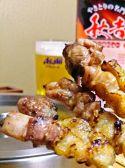 秋吉 種池店のおすすめ料理3