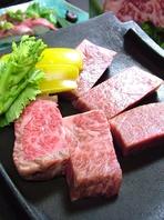 肉、肉、肉!