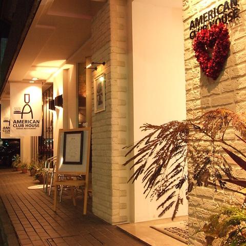 開店から34年、スペアリブを食べるなら♪都立大学駅徒歩3分。著名人に愛される店!!