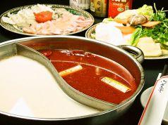 中華料理 天福飯店のおすすめ料理1