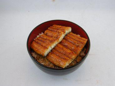 名代 宇奈とと 中野店のおすすめ料理1