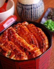 天ぷら食堂 天八 サンロード店の写真