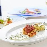 ANTIVINOのおすすめ料理2