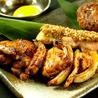 焼き鶏 山椒なべ とり粋 本店のおすすめポイント2