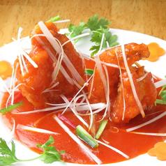 中華料理 大連酒楼のおすすめ料理1