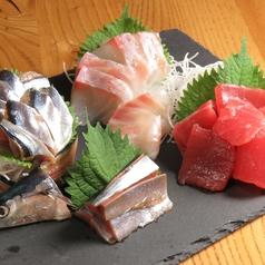 大衆食堂 ジラフ GIRAFFE 紫波町のおすすめ料理3