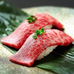 肉バル×チーズ×食べ放題 ファームキッチン 池袋本店のおすすめ料理1