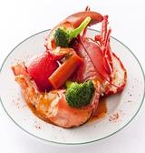 ブラッスリーオザミ 東京スカイツリータウン ソラマチ店のおすすめ料理3