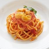 ANTIVINOのおすすめ料理3