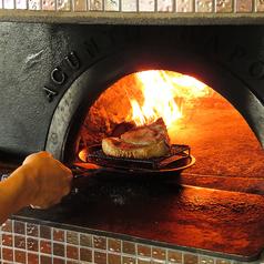 ロロディナポリ L'ORO DI NAPOLIのおすすめ料理1