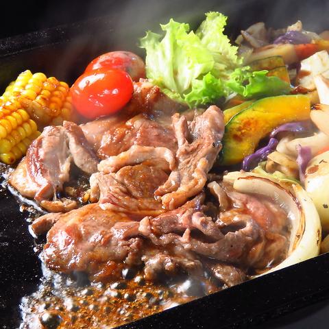 """""""Lamb Lamb Dining Hokkaido ラムラムダイニング ホッカイドウ"""""""