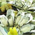 牡蠣 basaraのおすすめ料理1