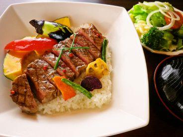洋食レストラン メルサのおすすめ料理1