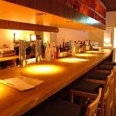 FINE DINING TASTE-6の雰囲気3