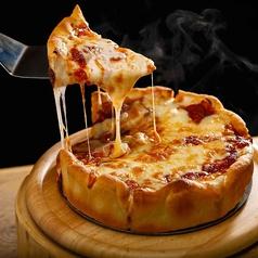 肉とチーズのバル MEAT HOLICのコース写真