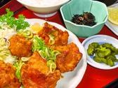 盛岡食堂のおすすめ料理2