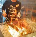 土佐清水ワールド 東京上野店のおすすめ料理1