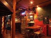 Tienda 飯能店の雰囲気3