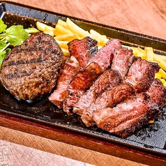 GRILL&CAFE NICK HOUSEの特集写真