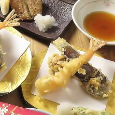 産直田福のおすすめ料理1