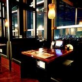 ちょっとした飲み会やコンパにも甘太郎は最適です☆大変お得な飲み放題が付いた宴会プランも多数ご用意しておりますので、予算・ニーズに合わせてお選びください。大人気の焼肉食べ放題コースもおすすめ致しております♪【新大阪/居酒屋/宴会/個室/食べ放題/飲み放題/焼肉/しゃぶしゃぶ/昼宴会/大人数/歓迎会】