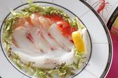 イタリア料理 ピヌーチョのおすすめ料理2