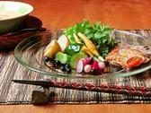 京都大原古民家レストラン わっぱ堂のおすすめ料理2