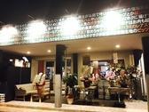ワイン食堂 ボナペティの雰囲気2