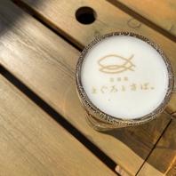 """SNS映え抜群★ビールの泡で作り上げる""""神泡アート"""""""