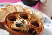 イタリア料理 ピヌーチョのおすすめ料理3