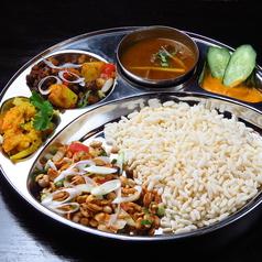 ネパール インドレストラン ヤニマヤ 戸田公園店のおすすめ料理1