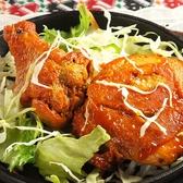 インド ネパール料理&バー シワリラのおすすめ料理2