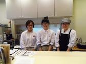 Cafe Sokeri カフェ ソケリの雰囲気3