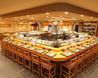 寿司茶屋 桃太郎 新宿店のおすすめポイント3