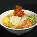 料理メニュー写真 盛 岡 冷 麺
