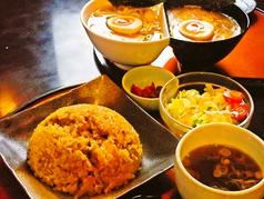 麺将 武士のサムネイル画像