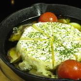 夜景DINING Grab susukinoのおすすめ料理3