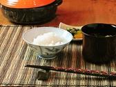 京都大原古民家レストラン わっぱ堂のおすすめ料理3