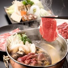 しゃぶ菜 イオン和歌山の写真