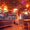 Bartender's cafe Vigorous バーテンダーズ カフェ ヴィゴラスのおすすめポイント3