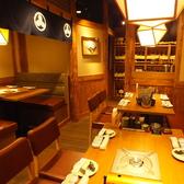 わいわい九州料理を堪能!