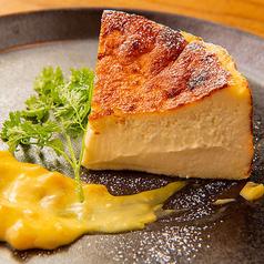 goodspoon グッドスプーン 阪急西宮ガーデンズゲート館のおすすめ料理3