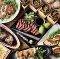 サクラマチでは旬の旨いもんに拘っており、宴会のお料理も旬の食材をふんだんに利用したコースが人気です!今ですと11月12月限定の季節コースが人気です!お魚は脂が乗って旨い寒ぶり、広島県産牡蠣のカキフライ、お肉は地元愛知の三河牛のステーキなど旨いもん満載!忘年会ご予約絶賛受付中です!