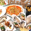 オイスター&ダイニングバー IBIZA イビサ 143のおすすめ料理1