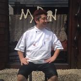 レストラン マロンのスタッフ1