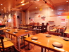和食・洋食キッチン さくらのおすすめポイント3