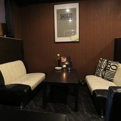 Dining Bar R ダイニングバーアールの特集写真